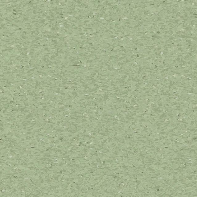 33-grant-medium-green-426