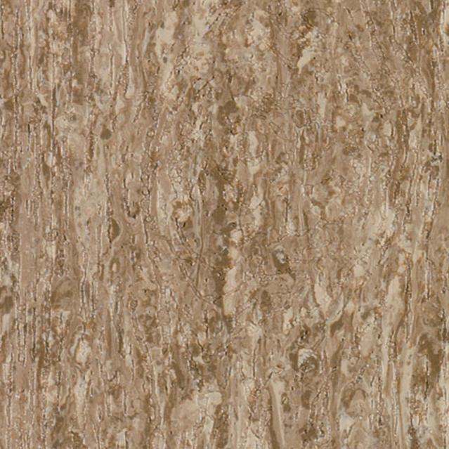 33-iq-optma-essence-light-nature-brown-960
