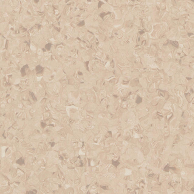 33-natural-yellow-beige-282