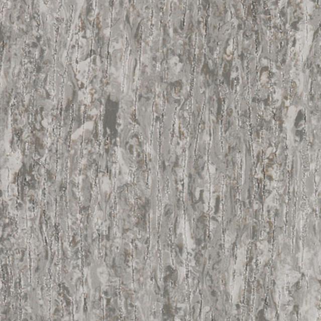 34-iq-optma-essence-light-nature-grey-953