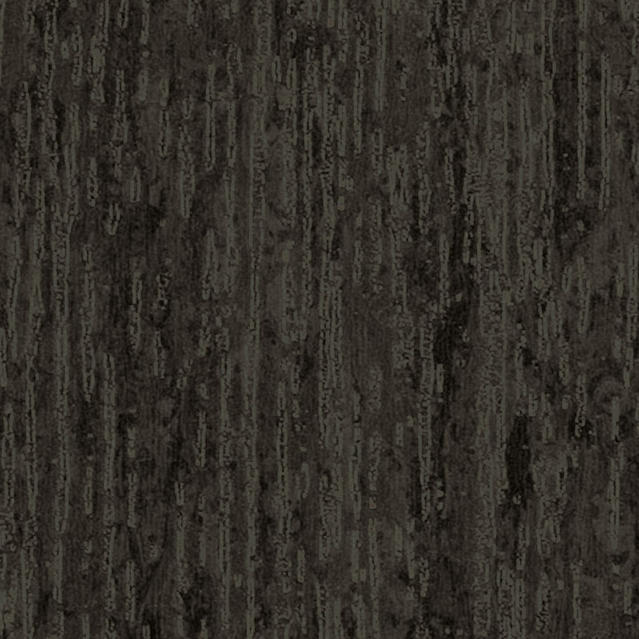 35-iq-optma-essence-nature-black-956