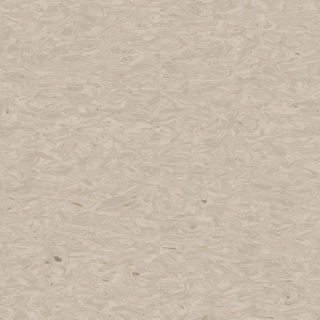 36-grant-mcro-beige-358