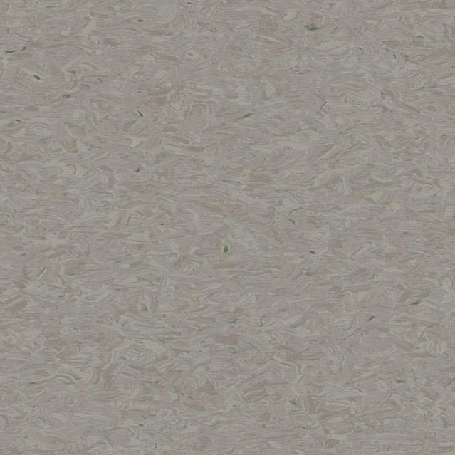 37-grant-mcro-concrete-medium-grey-352