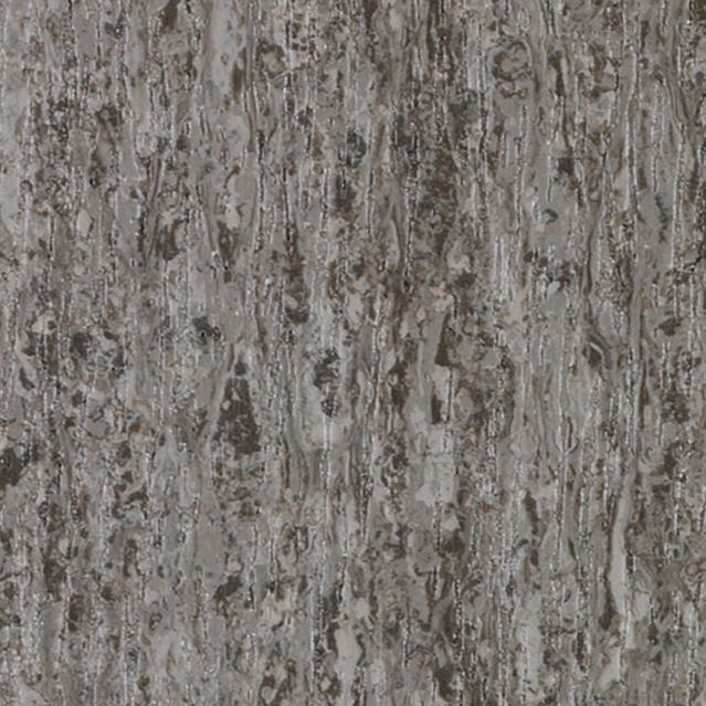 37-iq-optma-essence-nature-grey-954