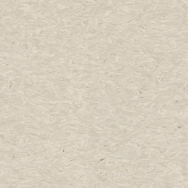38-grant-mcro-cool-light-beige-354