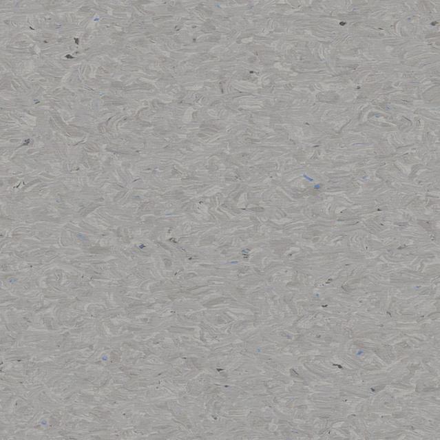 39-grant-mcro-dark-grey-351