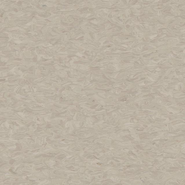 41-grant-mcro-grey-beige-355