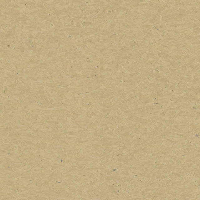 45-grant-mcro-medium-camel-359