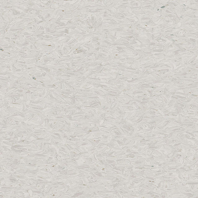 47-grant-mcro-neutral-light-grey-353