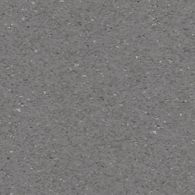 48-grant-neutral-dark-grey-462