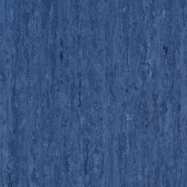 5-iq-optma-blue-satin-849