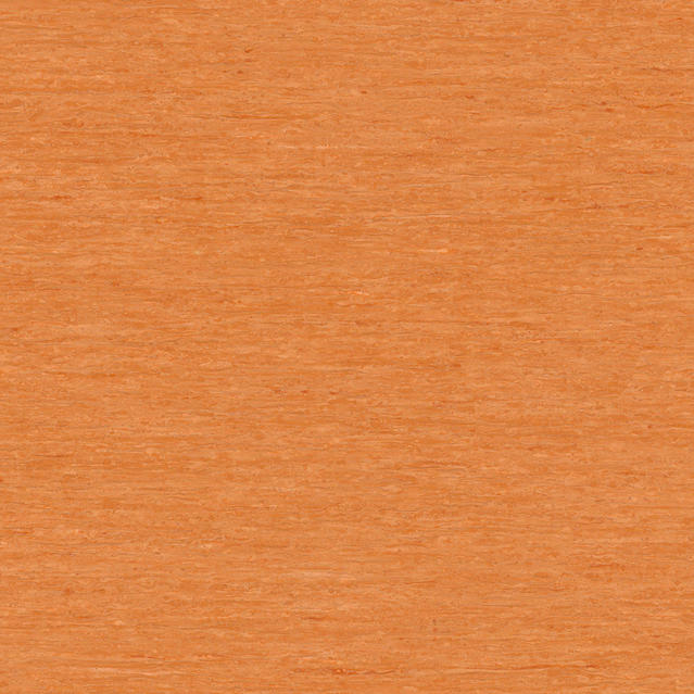 6-iq-optma-bright-orange-863