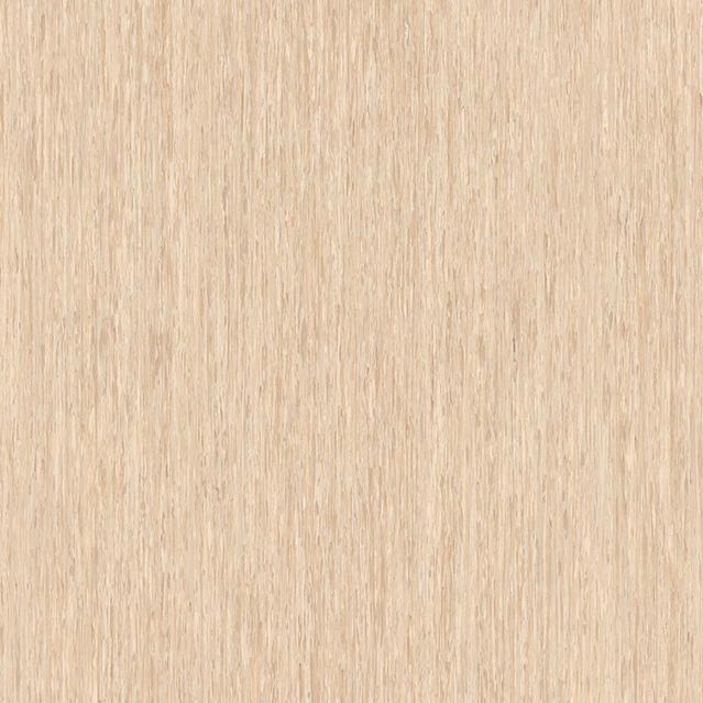 6-optma-acoustic-light-gold-beige