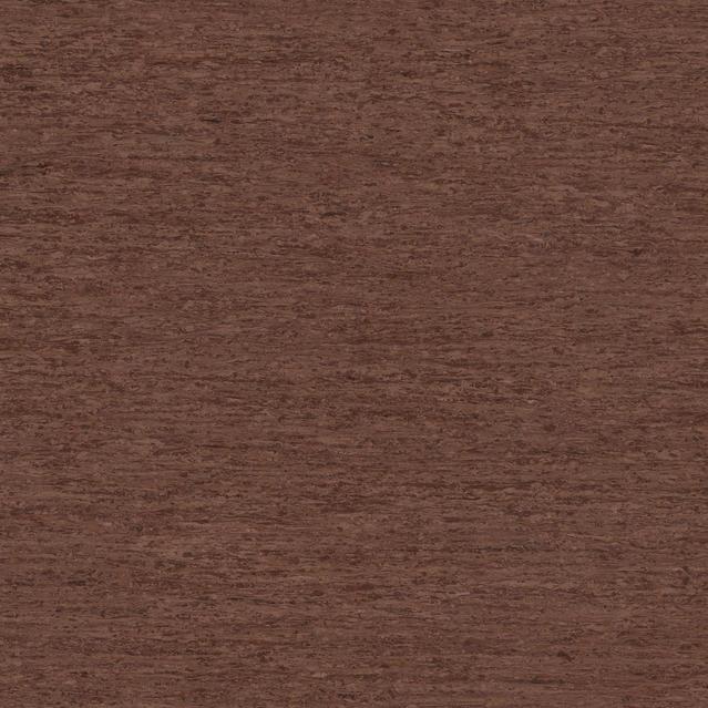 7-iq-optma-brown-823