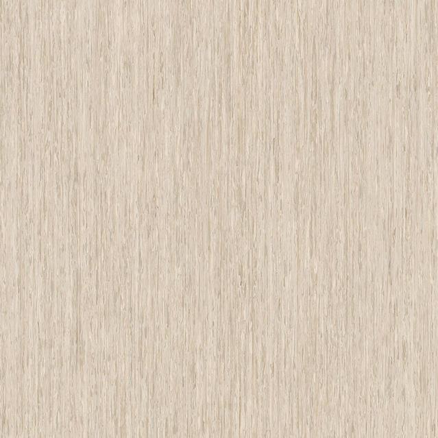 7-optma-acoustic-light-sand-beige