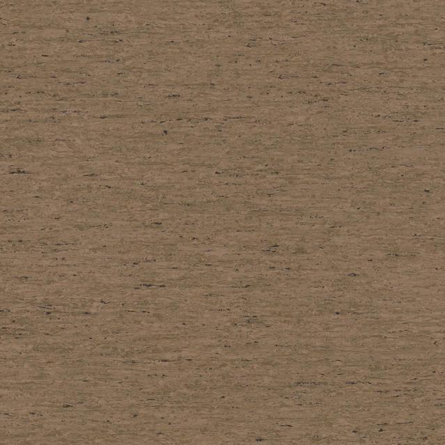 8-iq-optma-brown-green-903