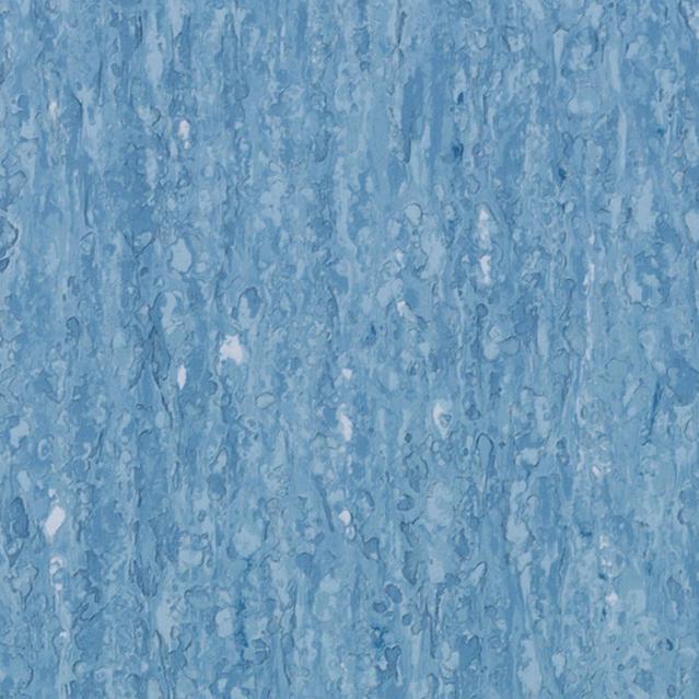 9-optma-acoustic-medium-blue
