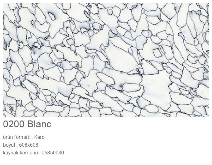 0200-Blanc