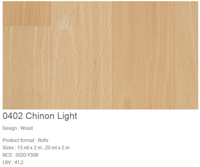 0402-Chinon-Light