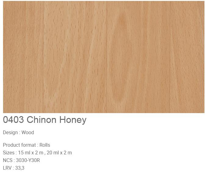 0403-Chinon-Honey