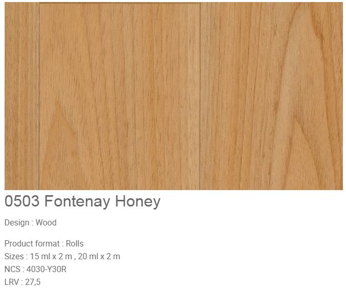 0503-Fontenay-Honey