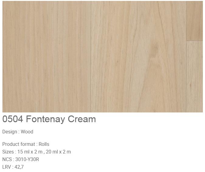 0504-Fontenay-Cream