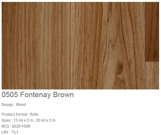 0505-Fontenay-Brown