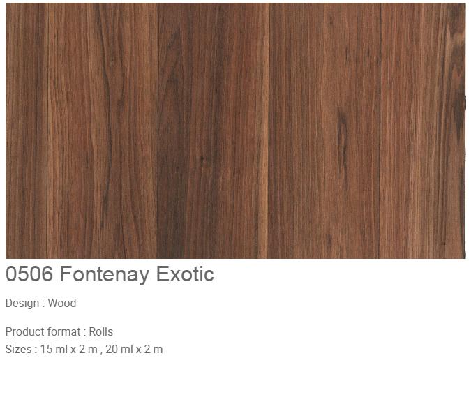 0506-Fontenay-Exotic