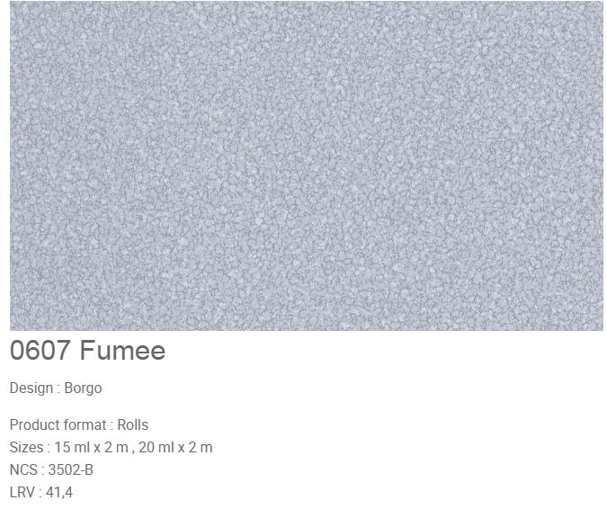 0607-Fumee