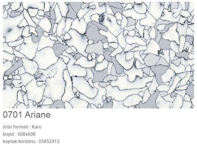 0701-Ariane
