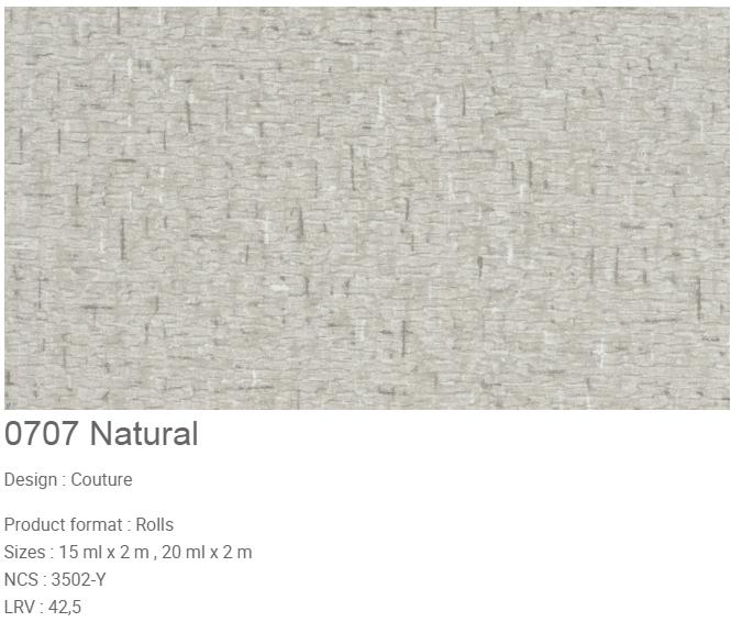 0707-Natural