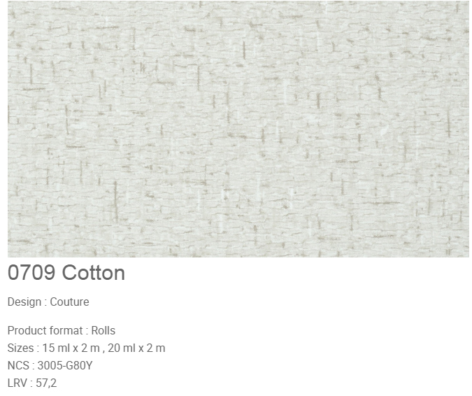 0709-Cotton