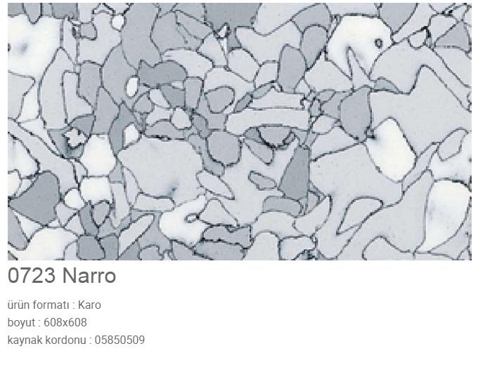 0723-Narro