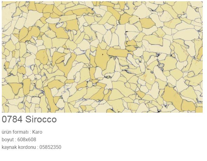 0784-Sirocco