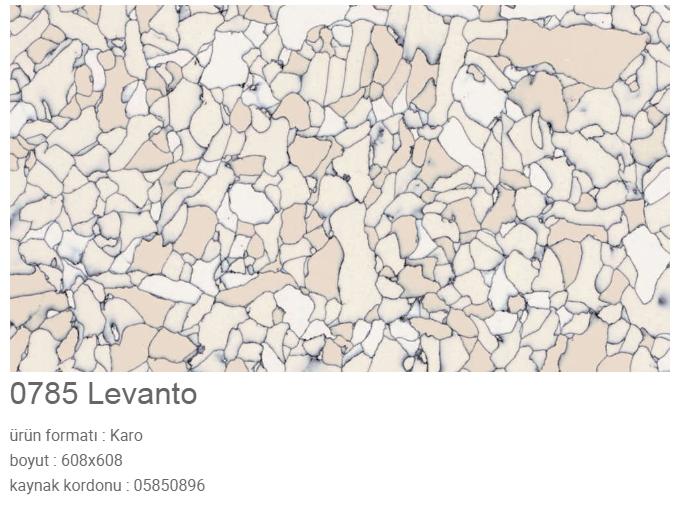 0785-Levanto