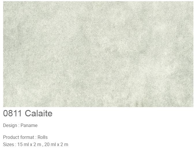 0811-Calaite