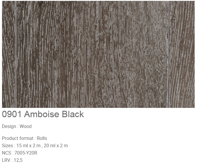 0901-Amboise-Black