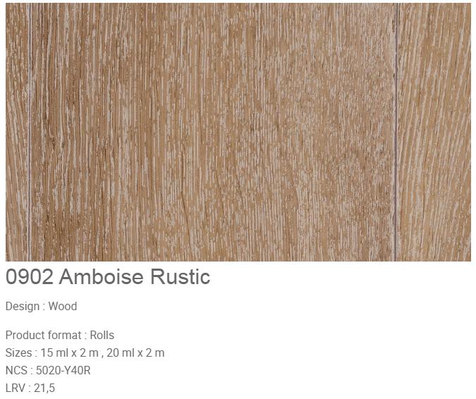 0902-Amboise-Rustic