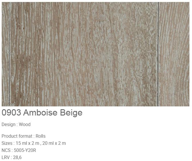 0903-Amboise-Beige
