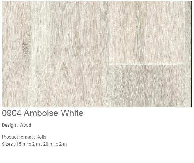 0904-Amboise-White
