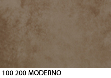 100-200-MODERNO