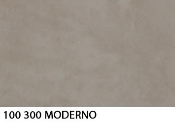 100-300-MODERNO