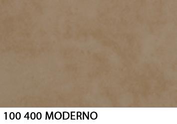 100-400-MODERNO