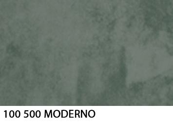 100-500-MODERNO