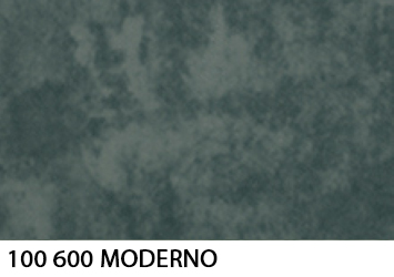 100-600-MODERNO