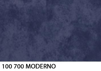 100-700-MODERNO
