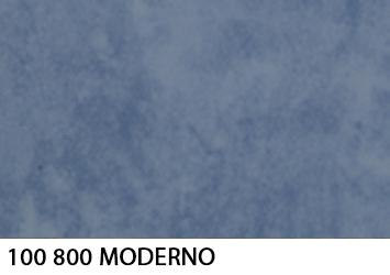 100-800-MODERNO