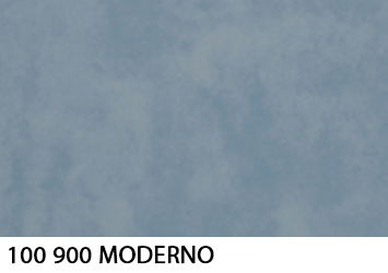 100-900-MODERNO (1)