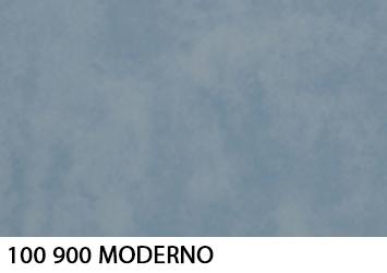 100-900-MODERNO
