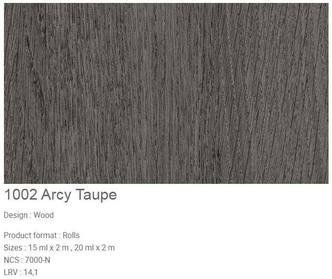 1002-Arcy-Taupe